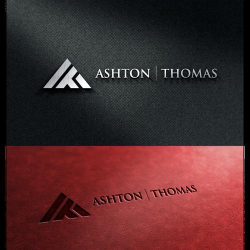 ashton thomas