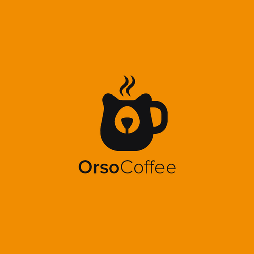 Orso Coffee