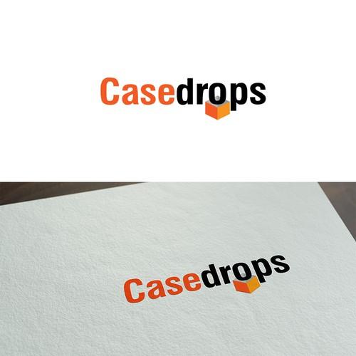 Casedrops