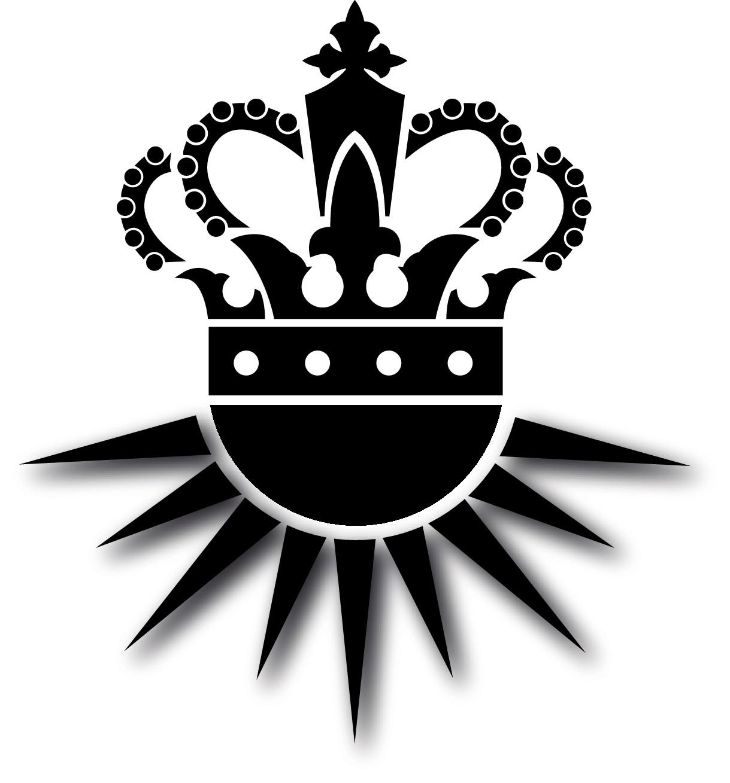 Logo Überarbeitung