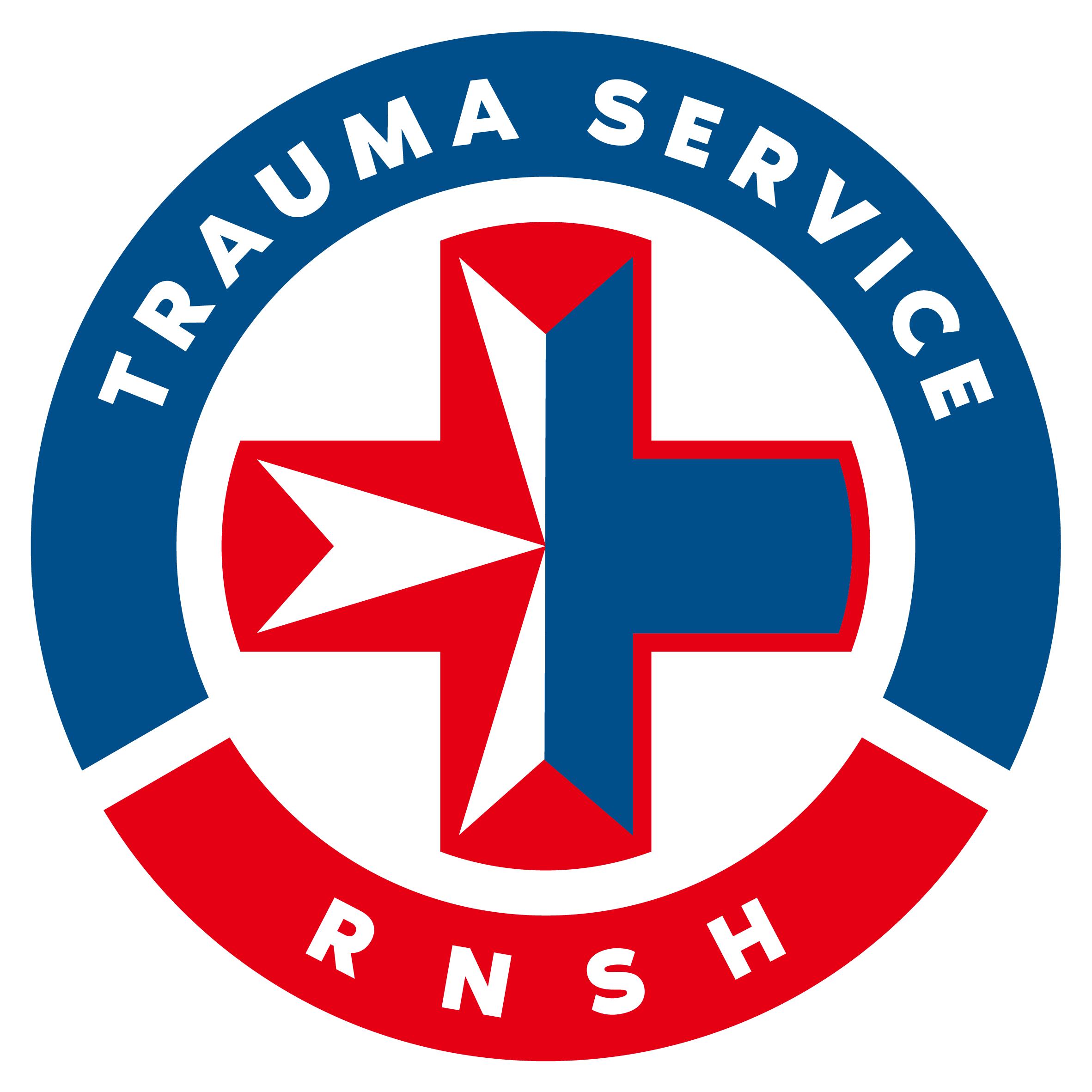 Trauma Service, RNSH