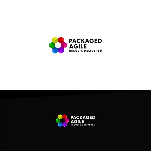 Package Agile