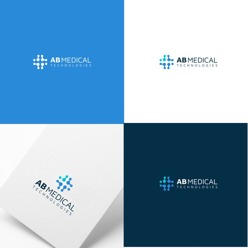 AB Medical