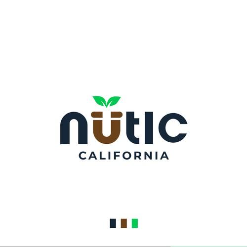 nutic