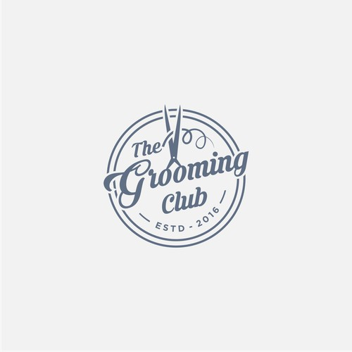 The Grooming Club