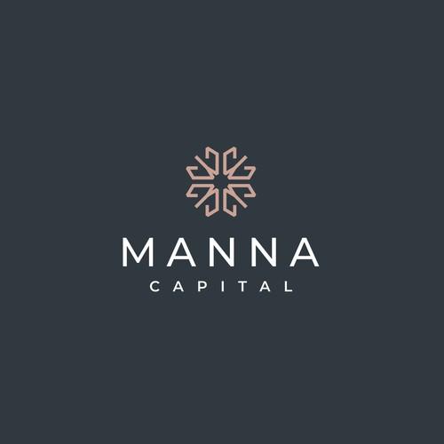 MANNA CAPITAL