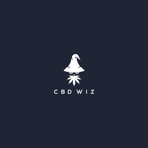 NEW CBD company