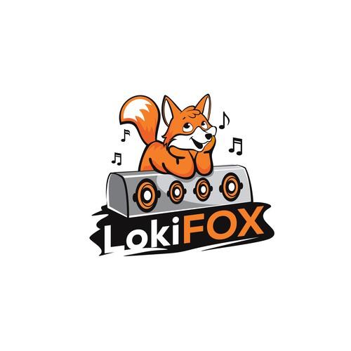 Loki FOX