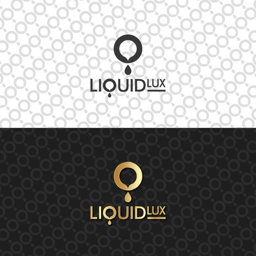 liquidlux