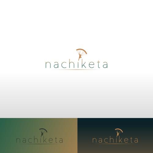 Nachiteka
