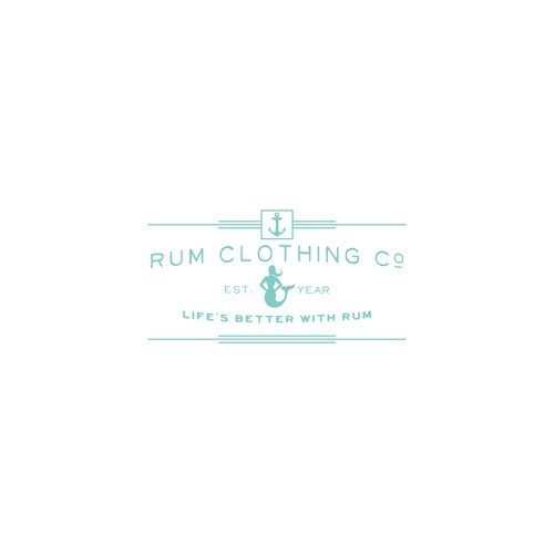 Rum Clothing Co.