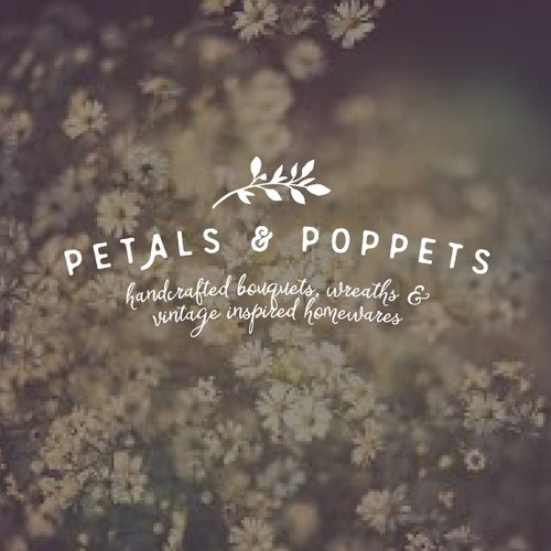 Petals and Poppets