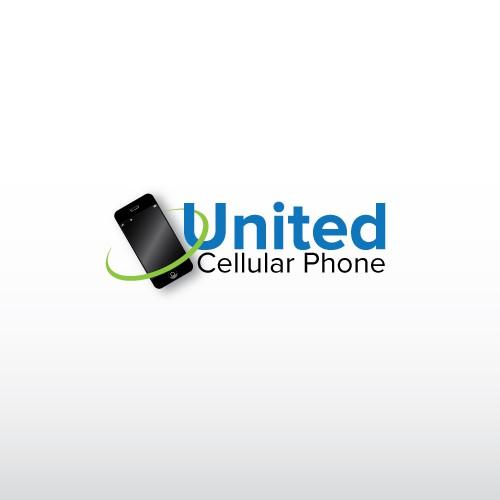 United Cellular
