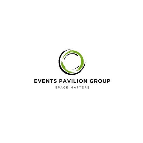 Events Pavilion Group