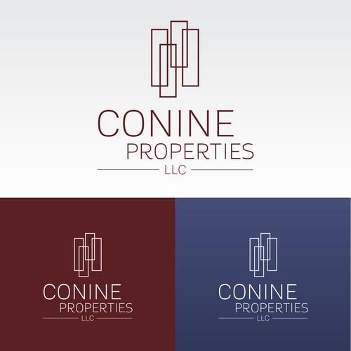 Conine Properties
