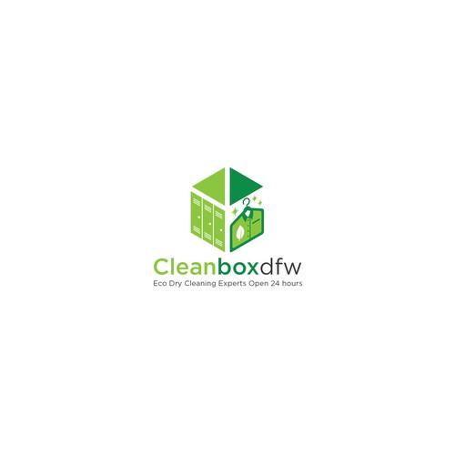 Cleanboxdfw