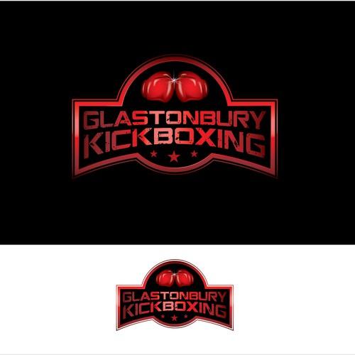 Glastonbury Kickboxing