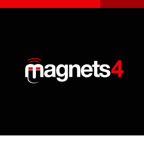 magnets4