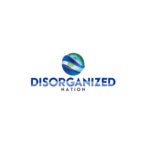 Disorganized Nation