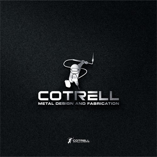 Cotrell Metal Design and Fabrication