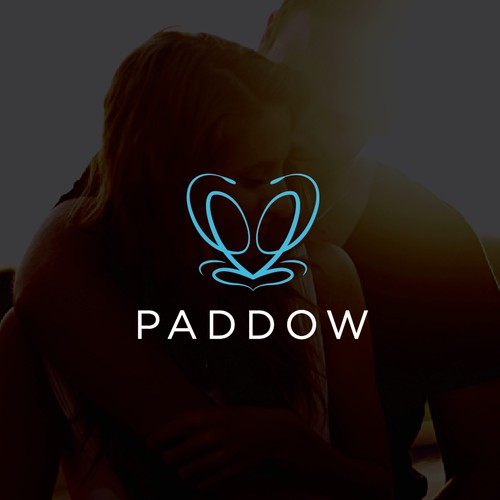 Paddow Logo Entries