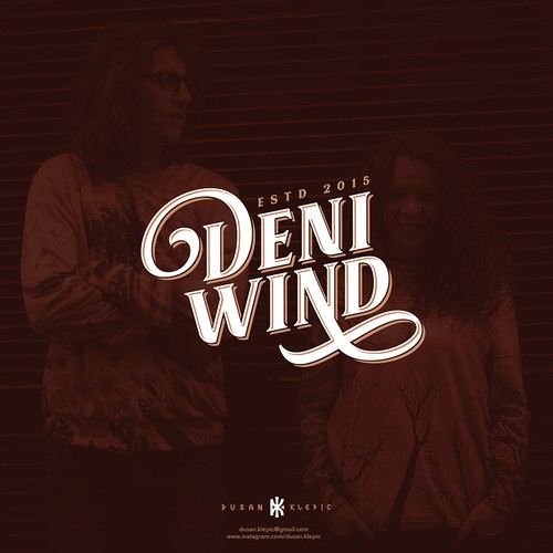 Deni Wind