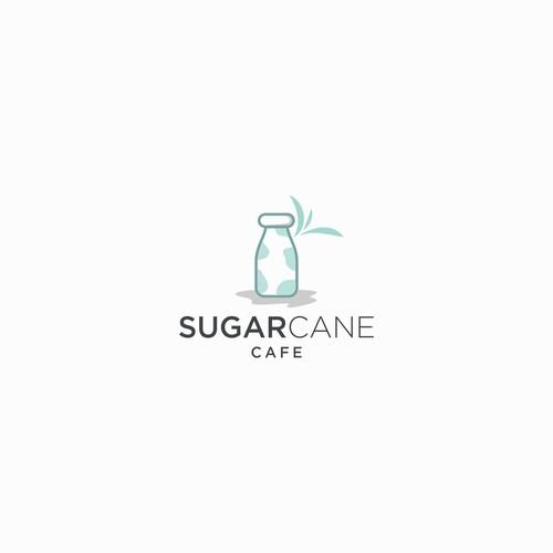SugarCane Cafe