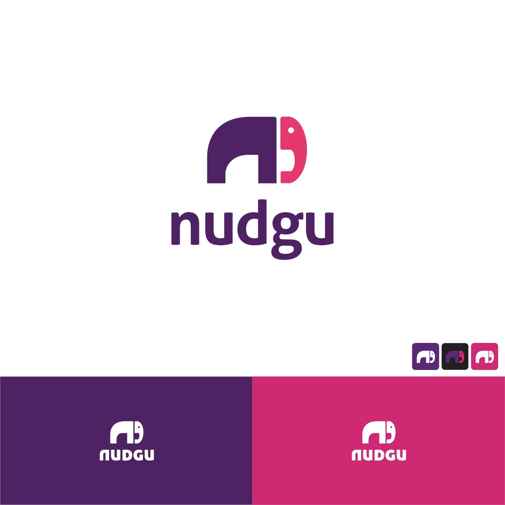Nudgu design #199