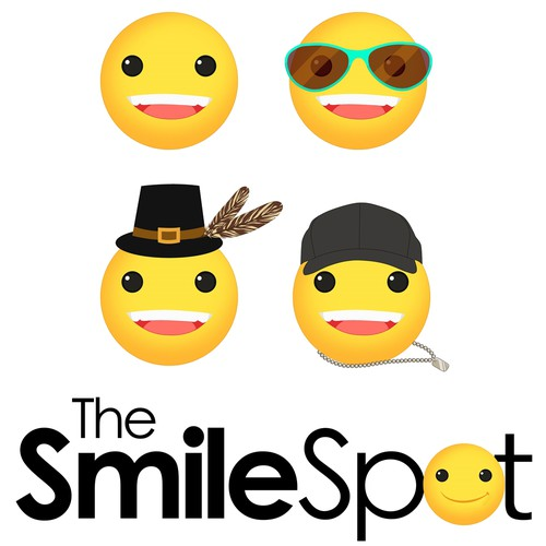 The Smile Spot