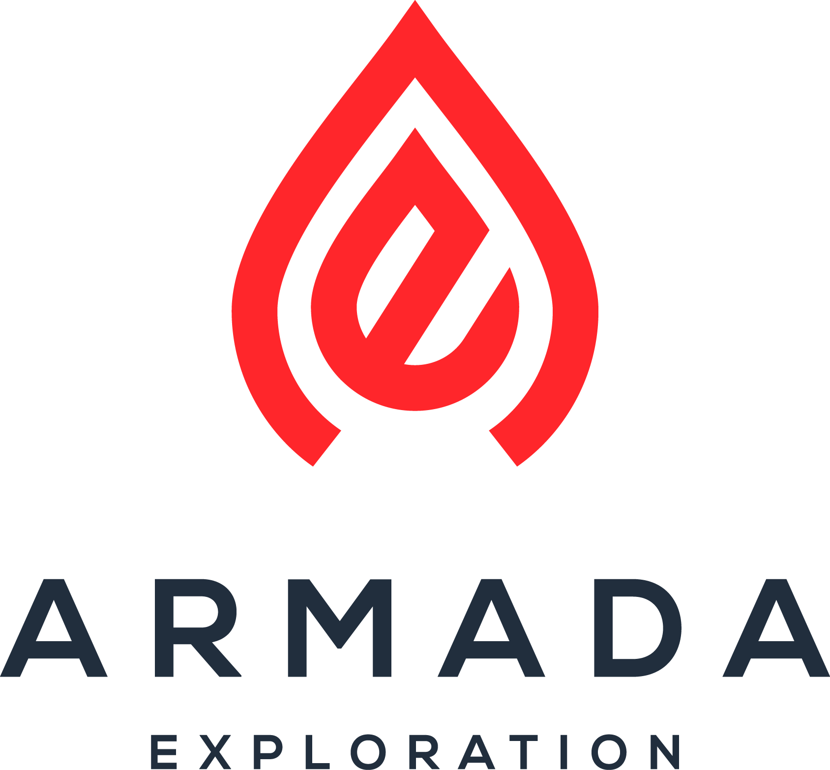 Logo for large scale Oil & Gas Company