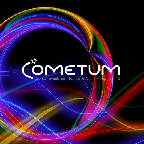 Cometum