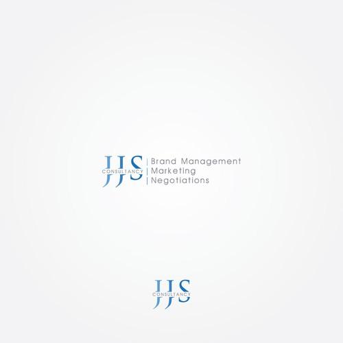Another Unique logo for a Unique client