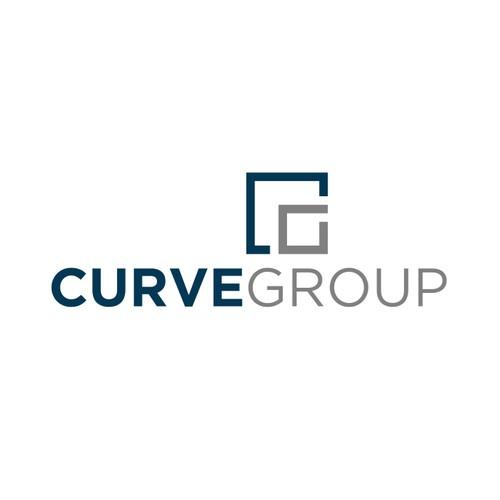 CurveGroup