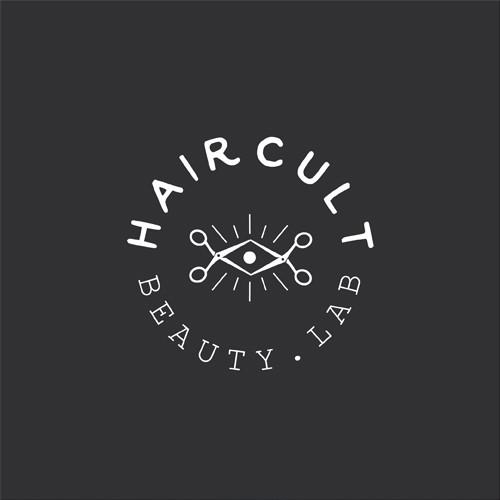 Hair Cult