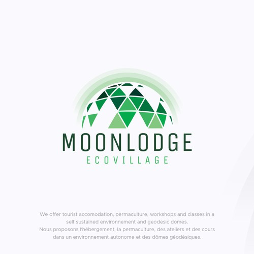 moonlodge