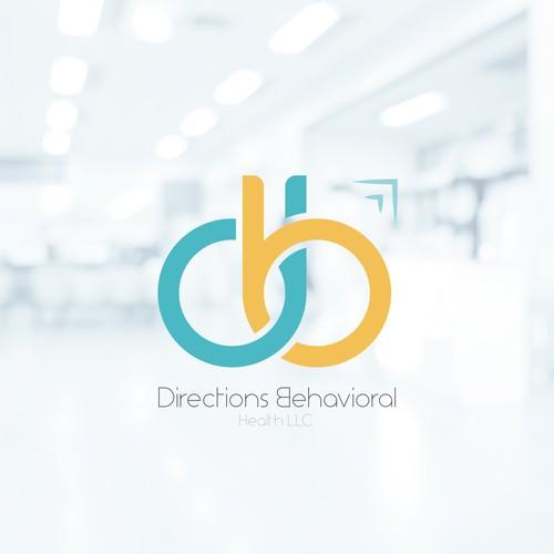 Concept Logo DB