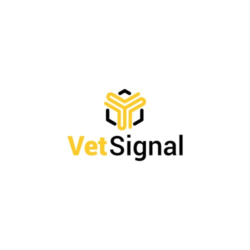 Bet signal