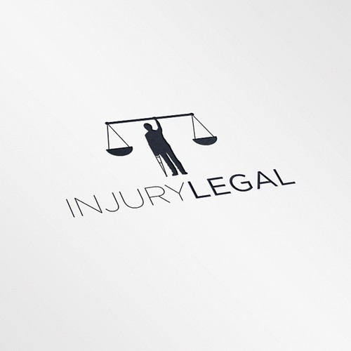 Injury | Legal
