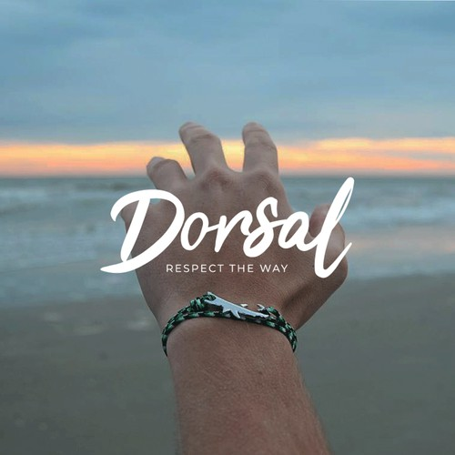 Dorsal Logo