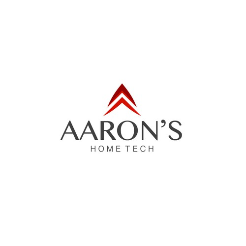 Aaron's Hometech