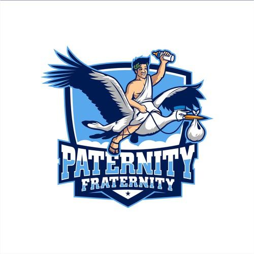 Paternity Fraternity