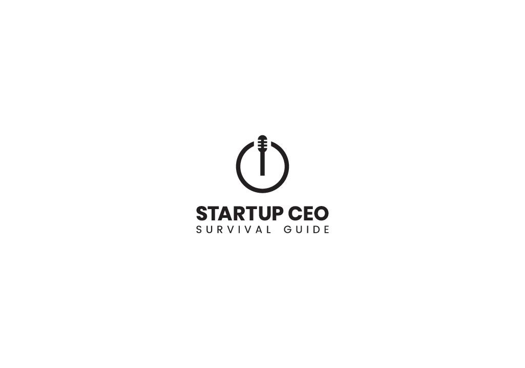 Logo for new Podcast