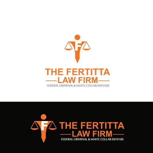 The Fertitta Law Firm