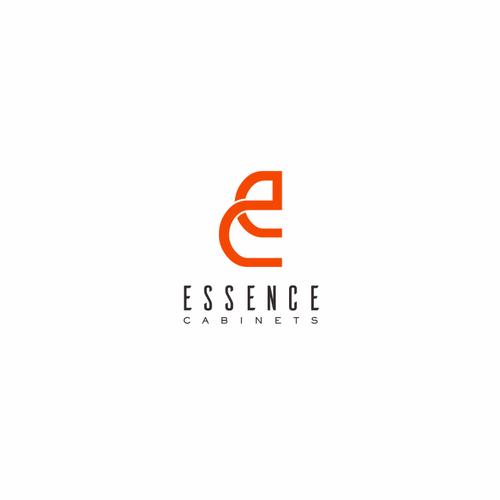 Essence Cabinets Logo