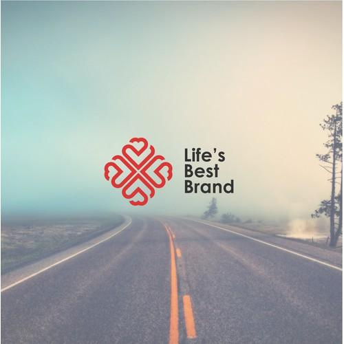 life best brand