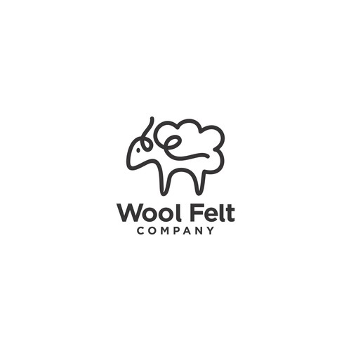 wool fabric company