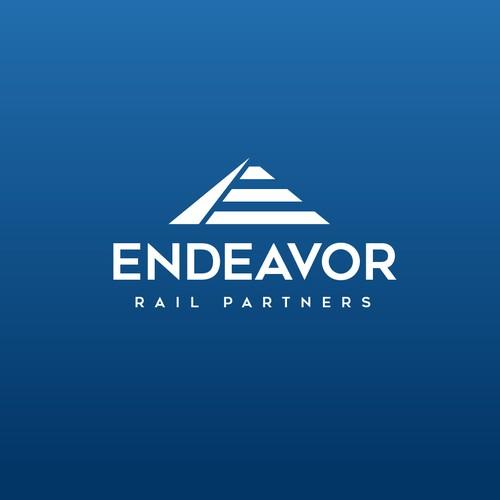 Rail Partners Logo