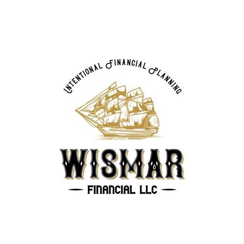 Wismar Financial LLC