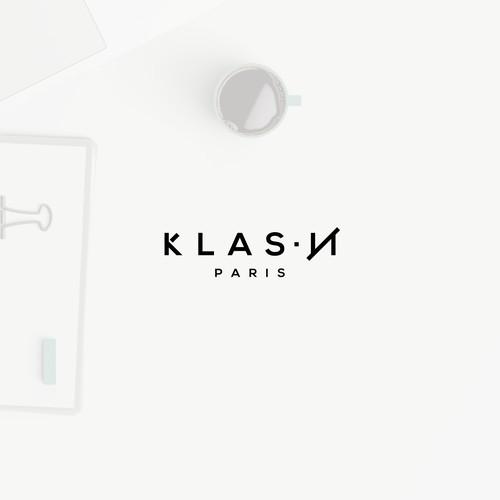 logo simple pour marque de vêtements ( mode)