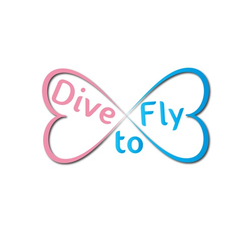 a simple concept for dive to fly
